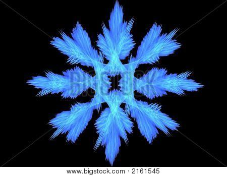Snowflake _7