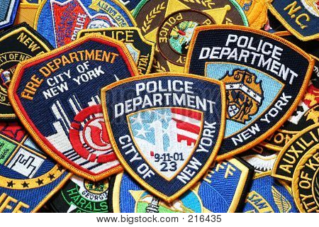Police_patches5
