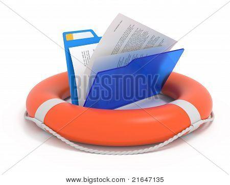 Files Rescue.