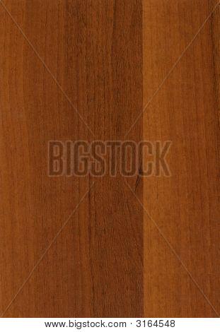 Wooden Hq Walnut Noche Pegaso Texture