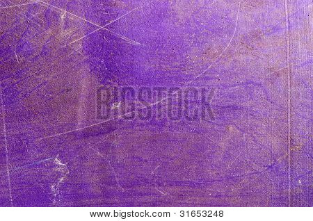 Background Ancient Grunge Impeachment Plywood Wall