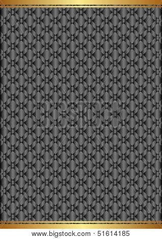 Graphite Background