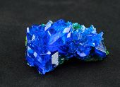 Copper Sulfate
