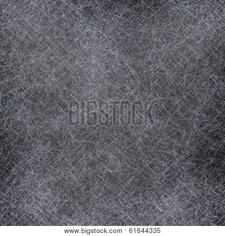 abstract black background gray white design