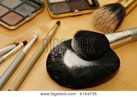 Cosmetics Details