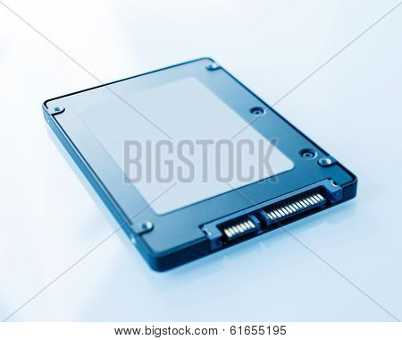 Ssd Disk Drive