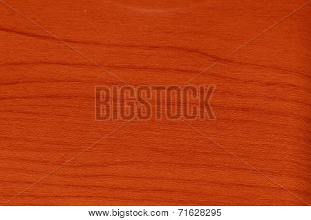 Wood Wood Particleboard