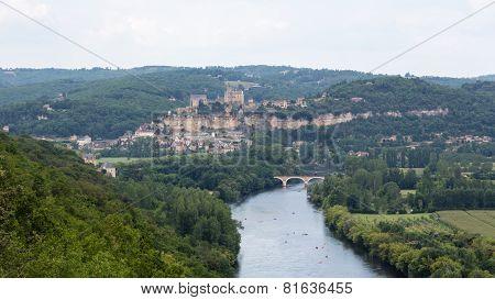 France's Dordogne