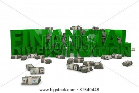 Financial Diversification