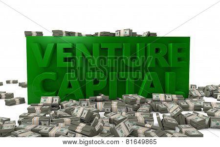 Venture Capital IPO