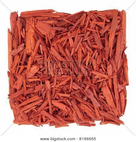 Sandalwood Incense