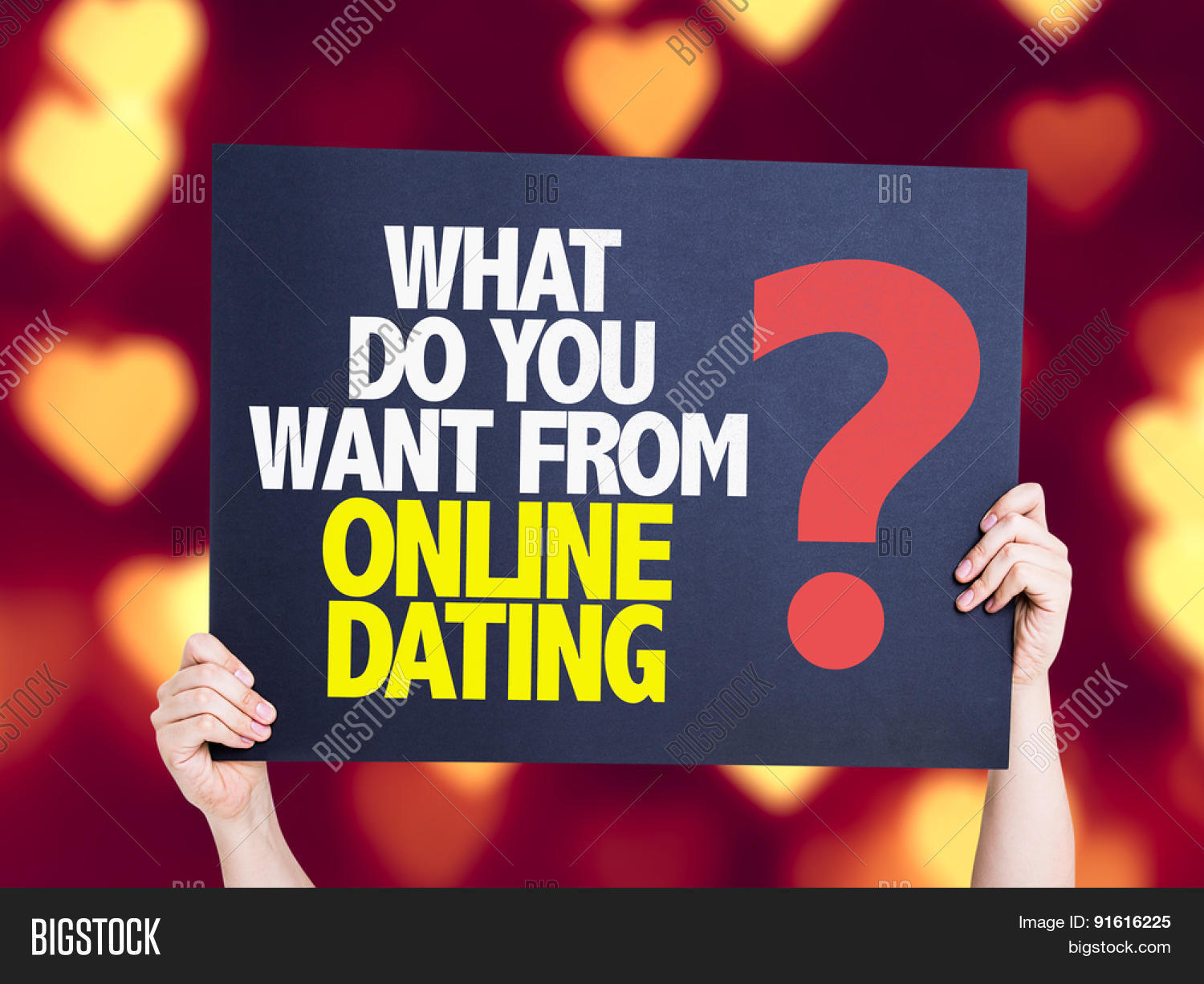 how do you do online dating on sims 3 I have just tested this on a couple of sims that are exes keep doing romantic interactions, don't do any friendly ones, you need to do probably at least 12 or more.