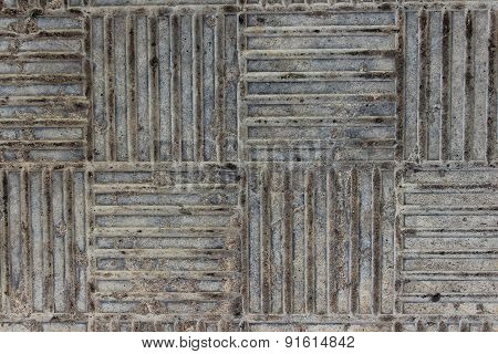 Texture Stone Blocks