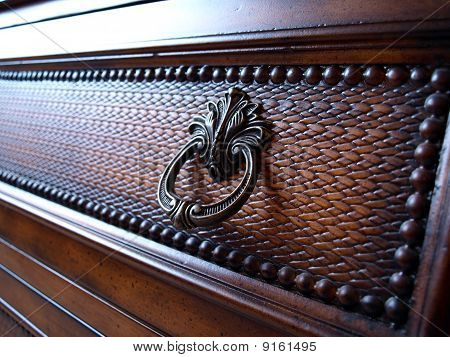 Retro-Möbel