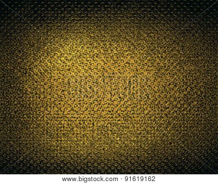 Shabby Brown Background. Element For Design. Template For Design. Abstract Grunge Background.