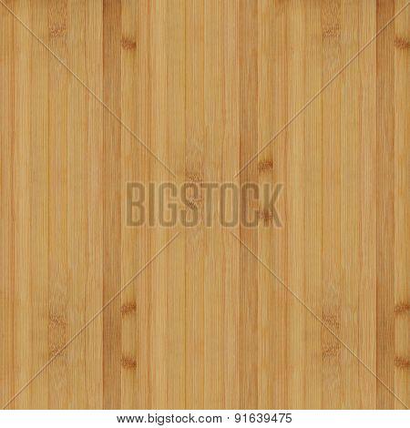 Plank Bamboo Flooring Wood Texture