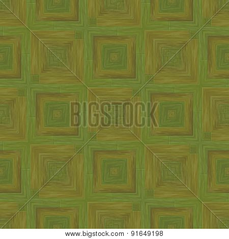 Floor Parquets Pattern Generated Seamless Texture