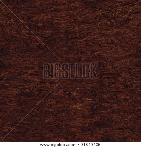 Plywood Seamless Generated Texture