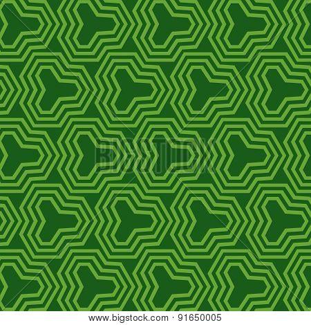 Wallpaper Generated Texture