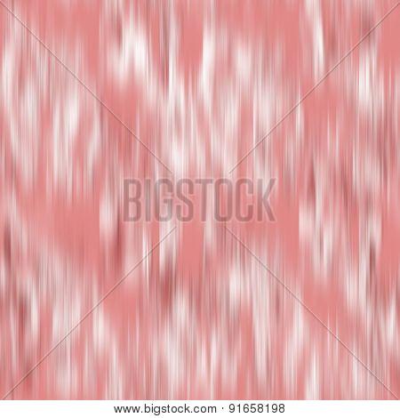 blurry seamless pattern