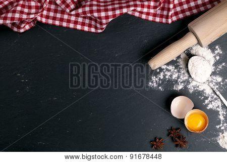 bakery background