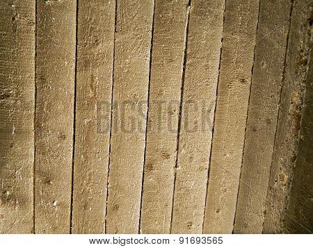 Sooty Board.