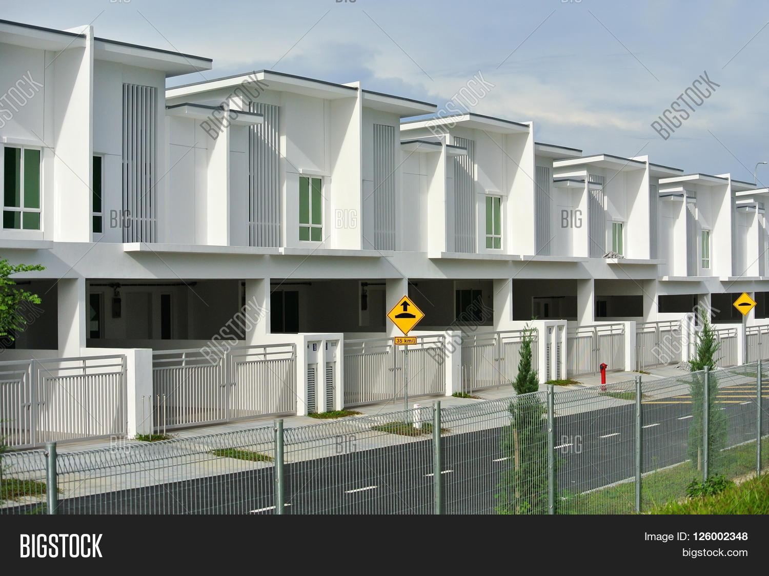 Malaysia house designs for House plans in malaysia