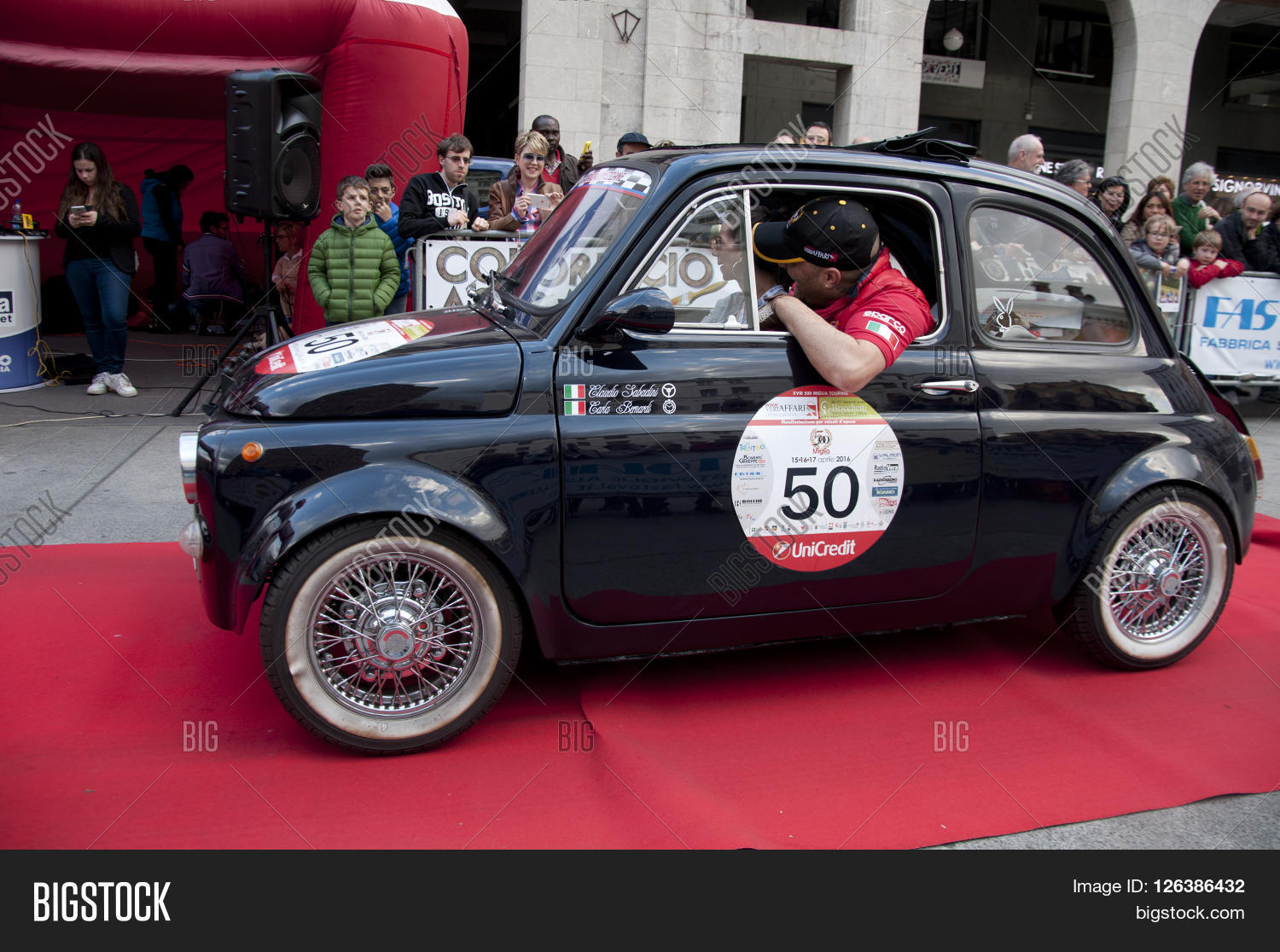 image gallery fiat 500 abarth 1970. Black Bedroom Furniture Sets. Home Design Ideas