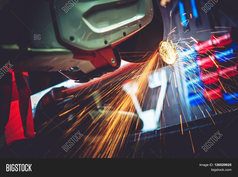 garage works power tool metal cut spinning metal cutting tool garage works power tool metal cut spinning metal cutting tool pipe cut construction