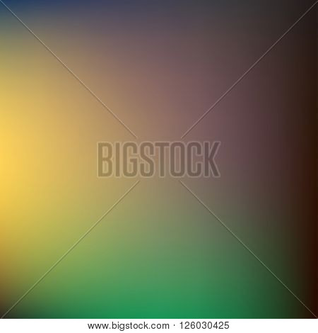 abstract colorful background- llustration with many colours.