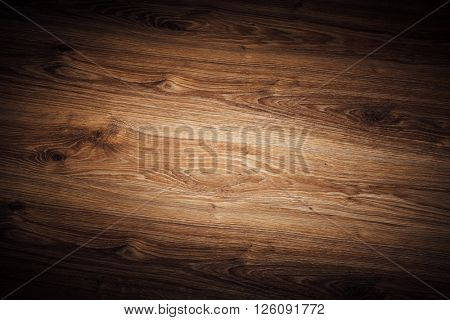 wooden laminate floor background