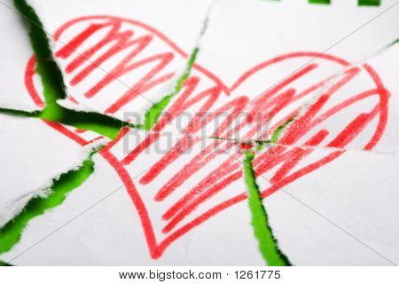 Breake Heart