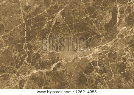 marble texture background, nature, detail, pattern, textured, material