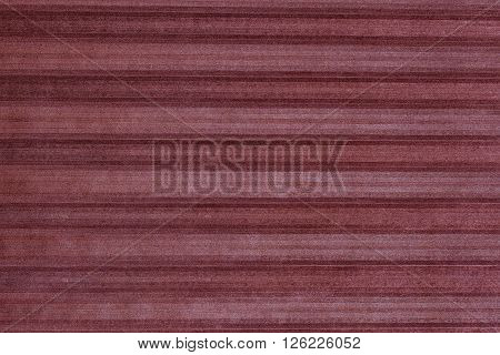 Texture background of  vintage tone leather for your work