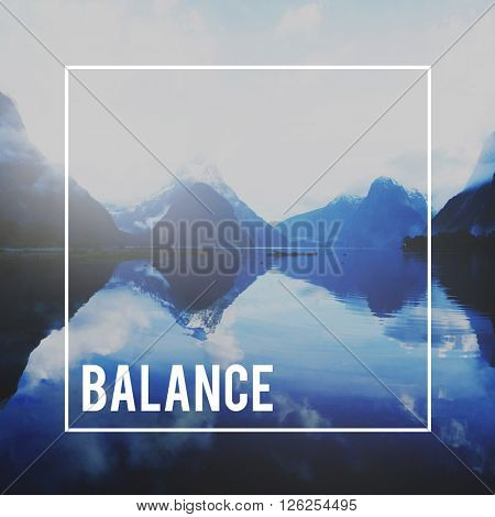 Balance Banking Profit Loss Debit Credit Concept