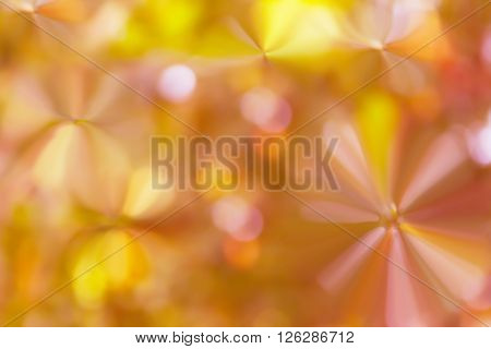Colourful Spark And Blow Lovely Fantasy Mood Abstract Cheerful Butterfly Flower Blossom Background