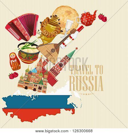 Russianfood6