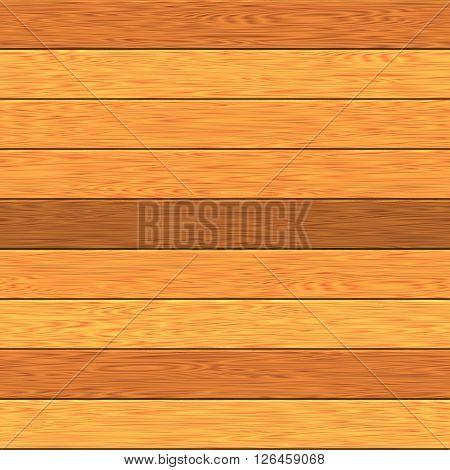 seamless texture of wooden parquet, laminate flooring