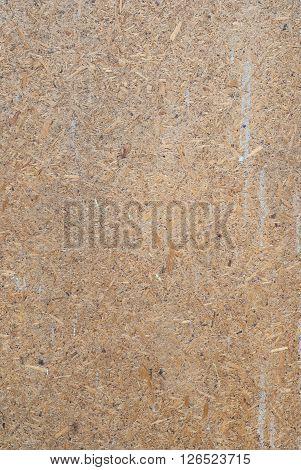 Osb Texture