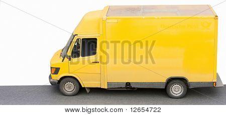 yellow hard toiler
