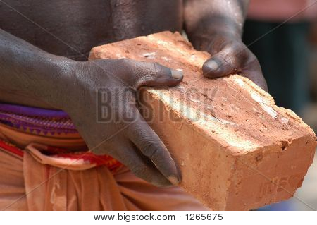 Bricklayers