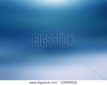 Soft colored abstract background for your webdesign.