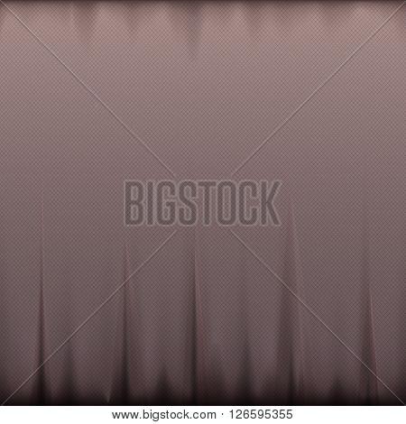 Vintage Textile Lace Carnation Lingerie Textured Background