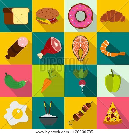 Food icons set. Food icons. Food icons art. Food icons web. Food icons new. Food icons www. Food icons app. Food icons big. Food set. Food set art. Food set web. Food set new. Food set www. Food set app. Food set big