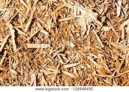 Chipboard Wooden Texture