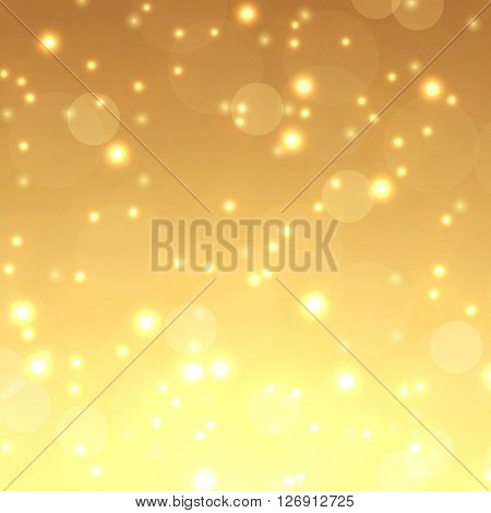 Neon abstract background vector , fiery bright