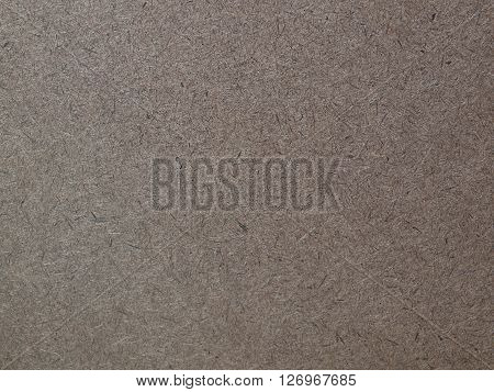 plywood Texture background , Image background texture.