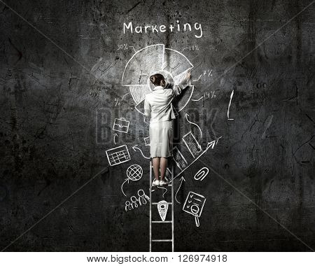 Planning as key to success