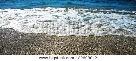 sea_water