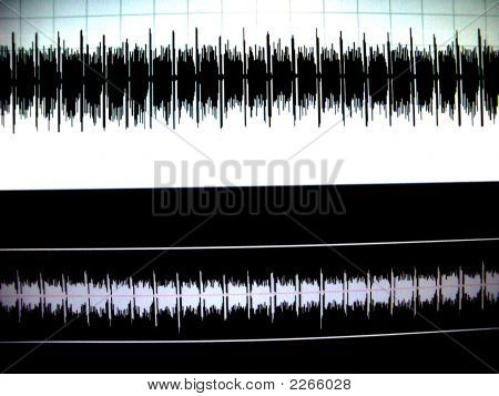 Waveform4